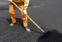 Safety upgrades to Bruce Highway