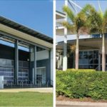 Bundaberg Regional Council recently resolved to invite expressions of interest (EOI) for the sale or lease of the Bargara Administration Building and Cultural Centre.