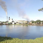 Isis Central Sugar Mill