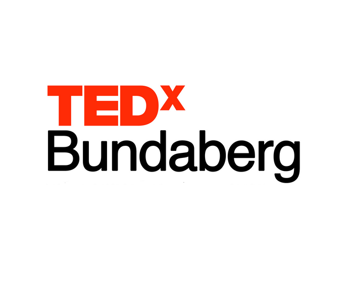 TEDx Bundaberg tickets are on sale from 23 July 2019