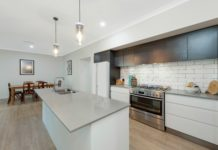 The Wide Bay Burnett Master Builders Housing and Construction Awards