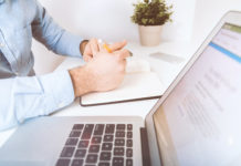 Tips for tendering as a small business
