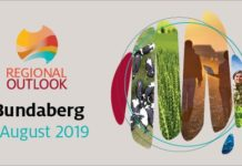 Bundaberg Regional Outlook