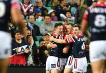 roosters first finals