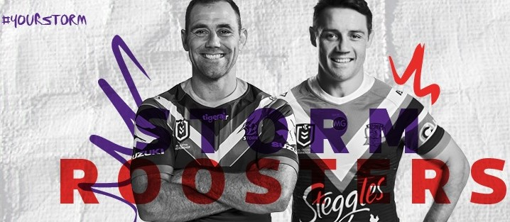 rooster storm 2019 premiers
