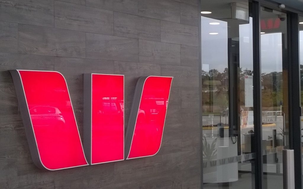 Westpac Bundaberg will be relocating to another site in the CBD in December.