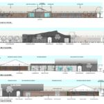 Anglicare aged care expansion