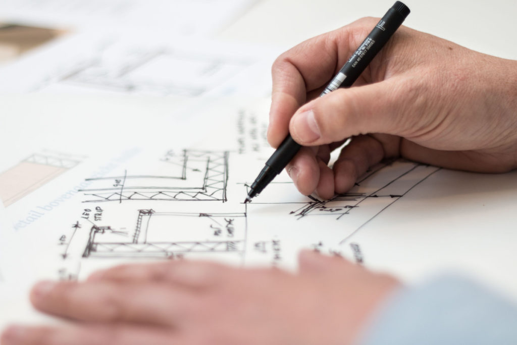 The amendments will take effect as version 5.0 of the Planning Scheme on 10 February, 2020.