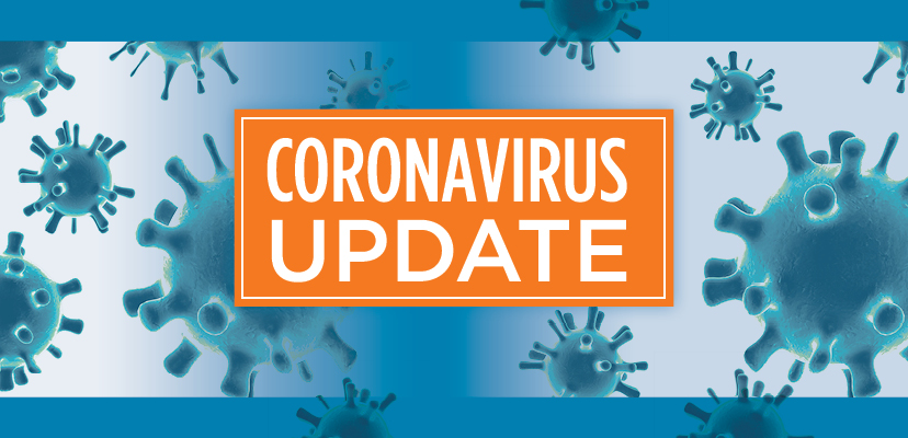 coronavirus holiday parks