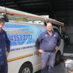 AC Electrical & Air Bundaberg Solar