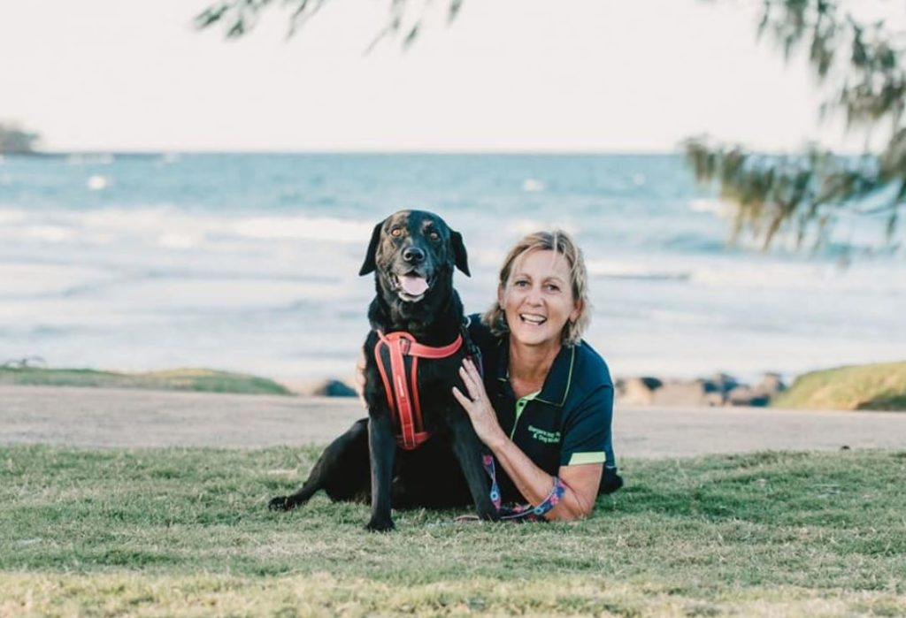 Bargara Dog Resort