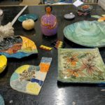 Bundaberg Pottery Group