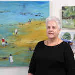 Bundaberg Art Society