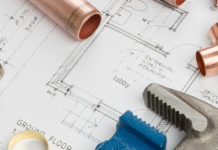 Council's Building and Plumbing Services