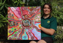 nestle artwork competition