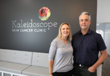 Kaleidoscope Skin Cancer Clinic