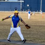 Bundaberg softball resumes