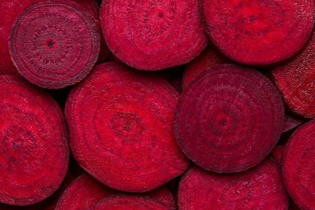 easy pickled beetroot recipe