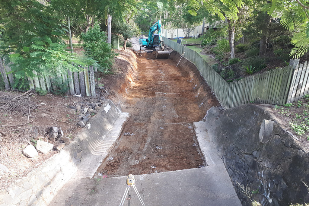 stormwater strategy