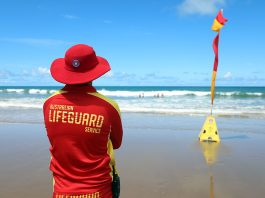 Warm weather to return after chilly start to school holidays.